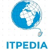 ITPEDIA
